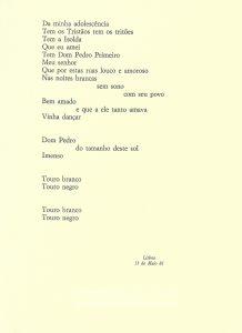 Touro Pedro p. 2