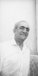 José de Almada Negreiros, Lisbon