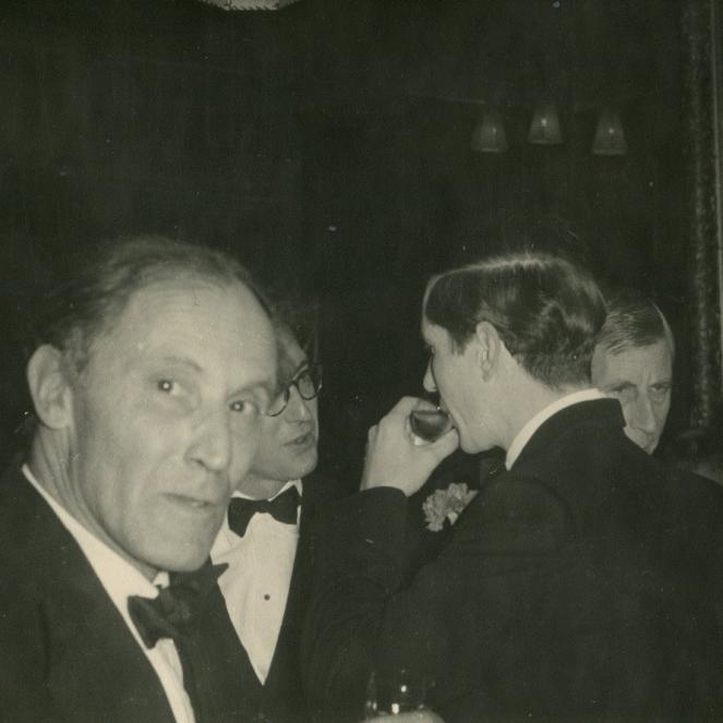 Arthur Waley