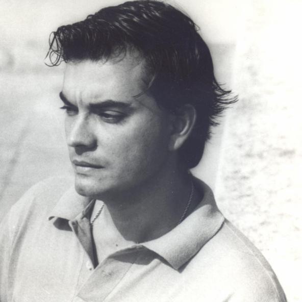 Eduardo Pitta, Portugal, 1987