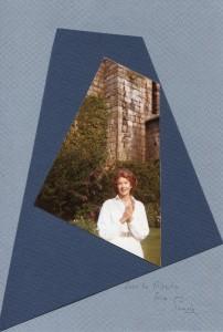 Pamela Egremont, 1984