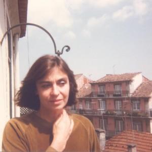 Menez, Lisbon, c. 1968