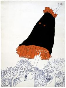 Ruy Leitão (Portugal, 1949-1976) 1967